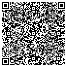 QR code with Chianti's Italian Kitchen contacts