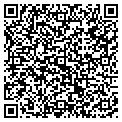 QR code with South Florida Med Eqp & Sups contacts