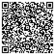 QR code with Robert B Butt contacts