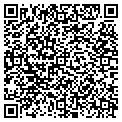 QR code with Sitka Education Consortium contacts