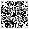 QR code with Southeast Milk Inc contacts