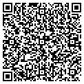 QR code with Captain Cook Hotel contacts