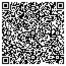 QR code with Beach Hut Cafe contacts