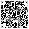 QR code with Dean Road Church Of Christ contacts