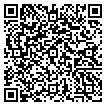 QR code with Kake Foods contacts