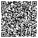 QR code with Michael O Leary contacts