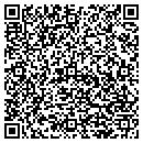 QR code with Hammer Enterprise contacts