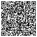 QR code with Zelensky Attorneys contacts