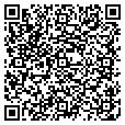 QR code with Lions Foundation contacts