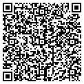 QR code with Taste Of Saigon II contacts