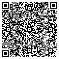 QR code with Hector's-Elisa's Health Club contacts