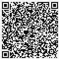 QR code with Mack Construction contacts