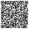 QR code with Downtown Deli & Cafe contacts