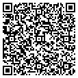 QR code with Anchor Angler contacts