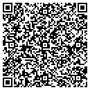QR code with Sonosky Chambers Sachse Miller contacts