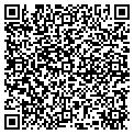 QR code with Taylor Education Academy contacts