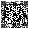 QR code with ALEUT Tours contacts