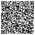 QR code with ABC Painting Contractors contacts