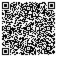 QR code with Motorleague contacts