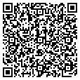 QR code with Stop N Karry contacts