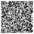 QR code with Joseph T Baker contacts
