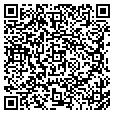 QR code with QES Tank Removal contacts