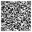 QR code with Violet Dragon contacts