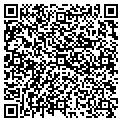 QR code with Tanana Chiefs' Conference contacts