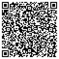 QR code with Kelly Vrem Registered Guide contacts