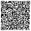 QR code with Ovarian Cancr Allnc of FL Golf contacts