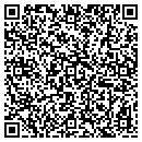 QR code with Shaffer John Brvard A Rfrgrtio contacts