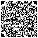 QR code with Smile Designs contacts