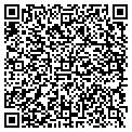 QR code with Chena Dog Sled Adventures contacts