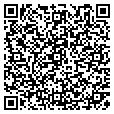QR code with You Speak contacts
