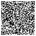 QR code with Dutch Boy Landscaping contacts