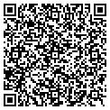 QR code with Crime Stoppers contacts