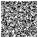 QR code with Lighthouse Grille contacts