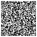 QR code with Cleveland U S contacts