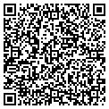 QR code with Pit Bar & Liquor Store contacts