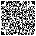 QR code with Benedetto Auctions contacts