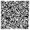 QR code with John C Pharr Law Offices contacts