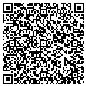QR code with Sanctuary Golf Club contacts