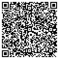 QR code with Bering Sea Eccotech Inc contacts