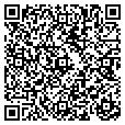 QR code with Akeela contacts