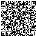 QR code with Alaska Crane LTD contacts