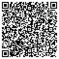 QR code with Court Of Appeal contacts