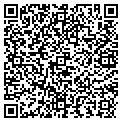 QR code with Miley Real Estate contacts