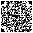QR code with Grasle & Assoc contacts