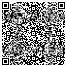 QR code with Reliable Lawn & Landscape contacts