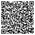 QR code with Windward Homes Inc contacts